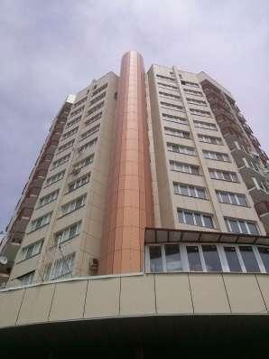 Продаются 3ком апартаменты в Ялте (Парковое) в г. Ялта Фото 4