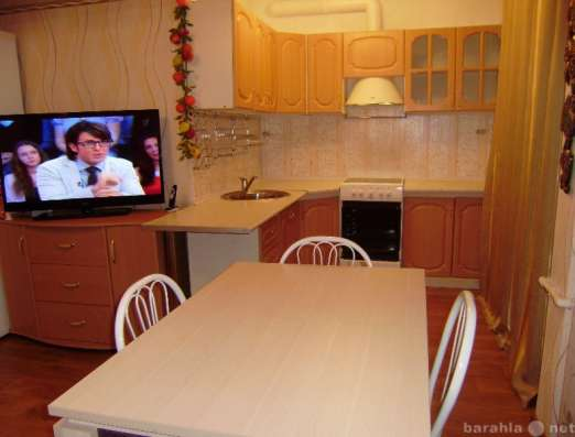 Продам или обменяю квартиру в Улан-Удэ Фото 3