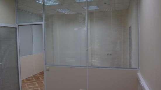 Сдается офис 62.00 м2
