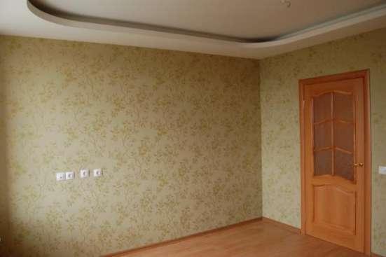 Ремонт квартир в Люберцах