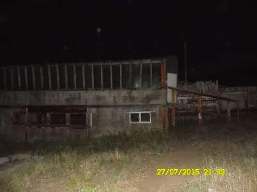 Продам дом на Верхней Березовке