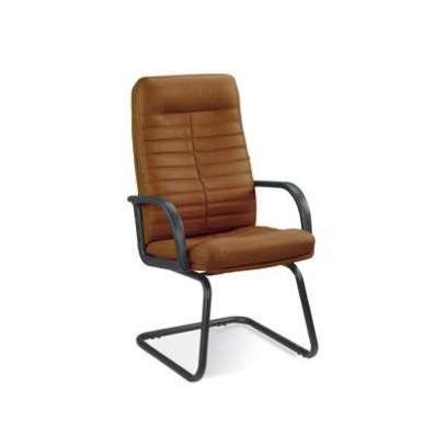 Кресла для руководителей, сотрудников, для посетителей в г. Кокшетау Фото 1