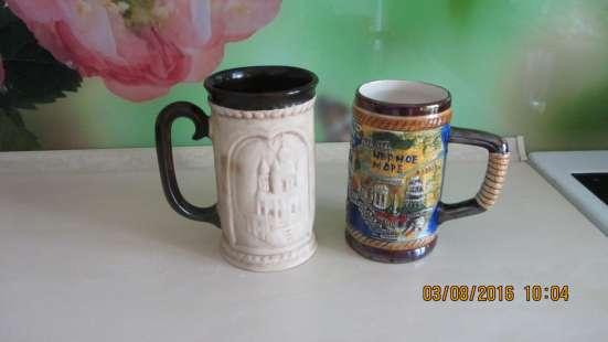 Продам чашки в г. Доброполье Фото 3