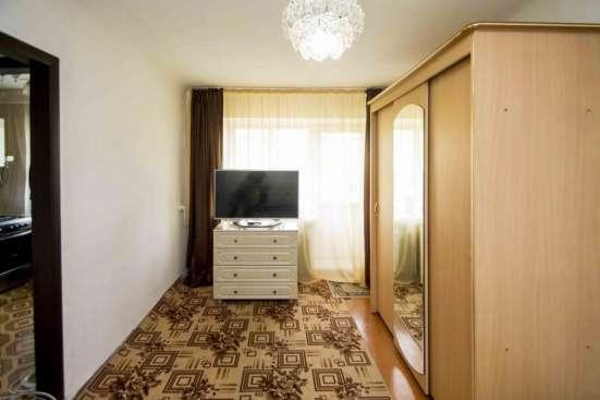 Продам квартиру в центре в Тюмени Фото 2