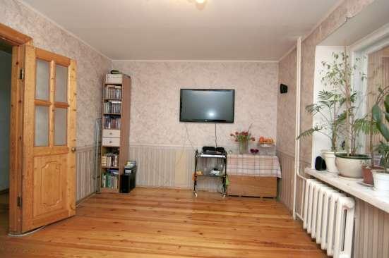 Продам 3-х комнатную квартиру в Тюмени Фото 4