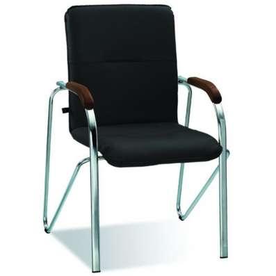Кресла для руководителей, сотрудников, для посетителей в г. Кокшетау Фото 3