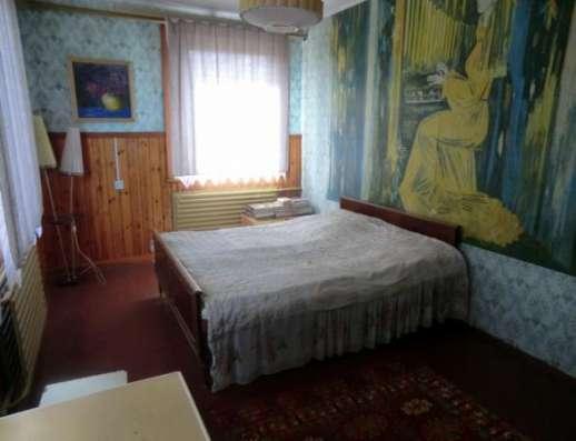 Продается жилой 2-х этажный дом в д.Тесово,Можайский р-он, 98 км от МКАД по Минскому шоссе. Фото 1