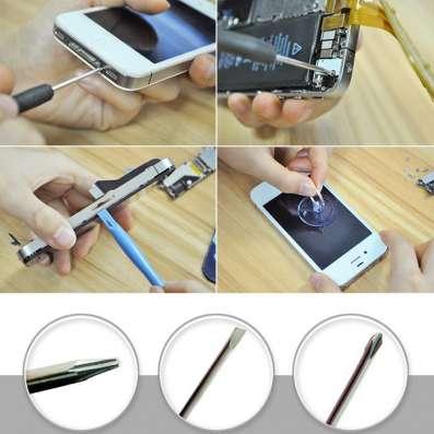 Комплект для ремонта iPhone в Перми Фото 2