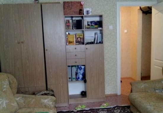 Продам 1-к квартиру в Шилово в Воронеже Фото 2