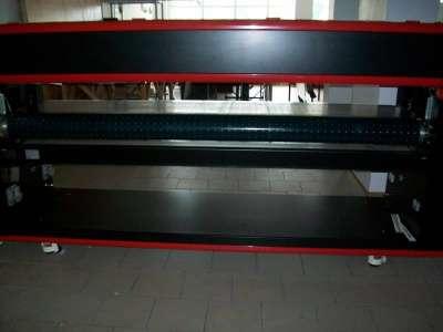 принтер SUN Universal UV-LED 2.5 Light