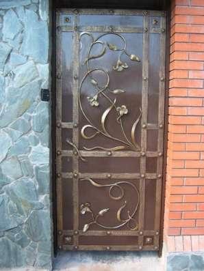 Двери любых размеров, арочные двери собственный цех, Россия