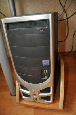компьютер NoName