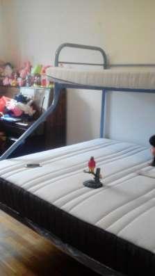 Кровать чердак krovati2000 в Ногинске Фото 1