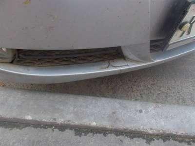 автомобиль Lifan Solano, цена 240 000 руб.,в Чите Фото 1