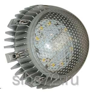 Производство продажа любого светодиодного оборудования