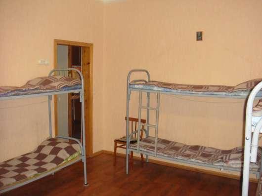 Продается прекрасная 2-х комнатная квартира в Туапсе Фото 5
