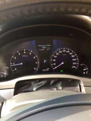 Продажа авто, Lexus, RX, Автомат с пробегом 15000 км, в Липецке Фото 4