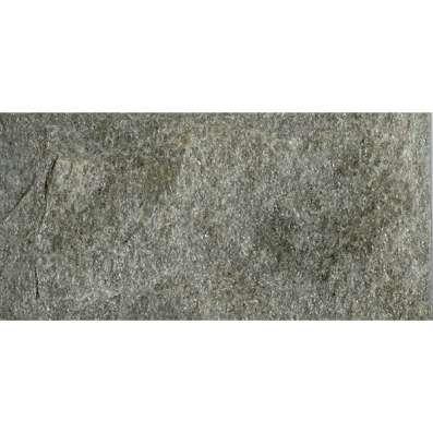 Кварцит натуральный камень