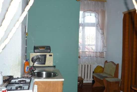 2-комнатная квартира в Краснодаре Фото 2