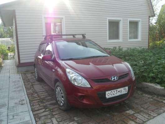 Продается Hyndai I20 передний механика 2009 г. в