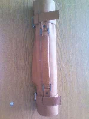 Скрутка для ножей повара в Краснодаре Фото 2