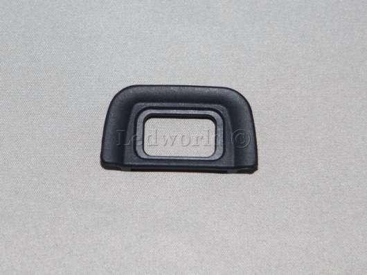Наглазник DK-20 для Nikon D40, D40x, D5000, D3000