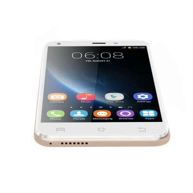 Мобильный телефон Oukitel U7 PRO, экран 5.5 дюймов, новинка в г. Павлодар Фото 3
