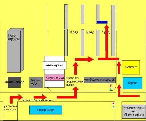 Тёплый пол двужильный на катушке «Heatline-SLIM» HL- SL2-140