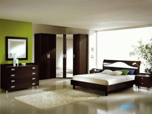 Мебель для спальни, кровати, матрасы, комоды, шкафы недорого в г. Киев Фото 4