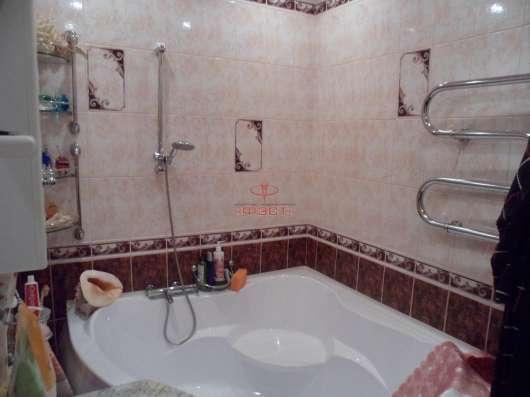 Продам квартиру в Сургуте Фото 4