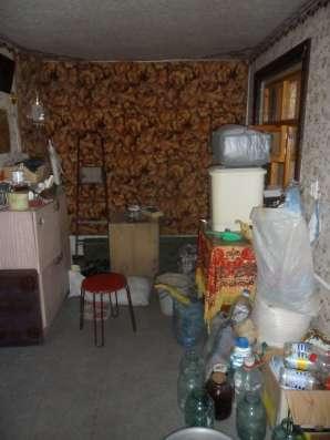 """Продам дом район ТРЦ """"Мармелад"""" в Таганроге Фото 4"""