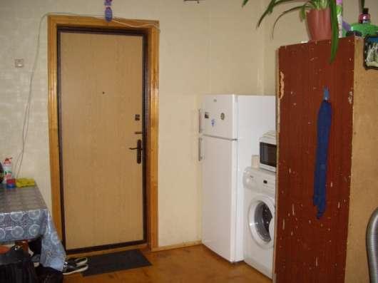 Продается комната в общежитии по адресу: ул. Авангардная, 14