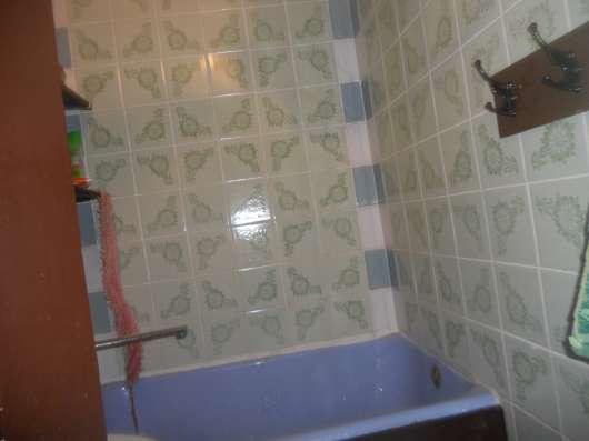 Продаю комнату в коммунальной квартире в г. Николаев Фото 4