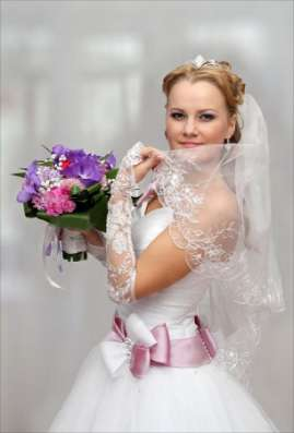 Фотограф свадебный Феликс Кучмакра г. Челябинск