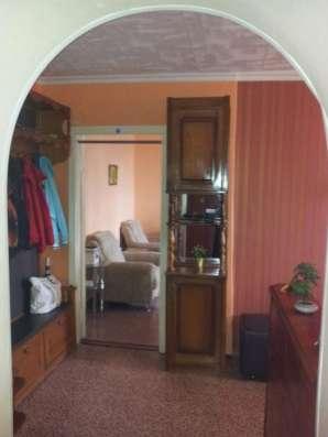 Меняю 2-х комнатную улучшенную квартиру