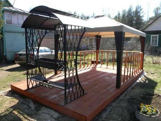 Мангалы под крышей для дома и дачи, для кафе и ресторанов