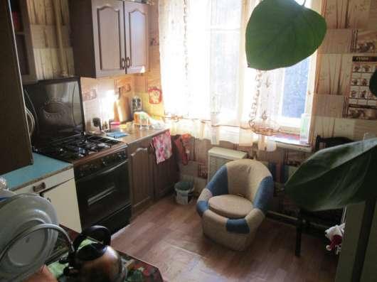 Продам комнату в Балашихе Фото 3