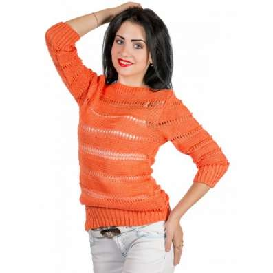 Женская одежда оптом от производителя в Уфе Фото 4