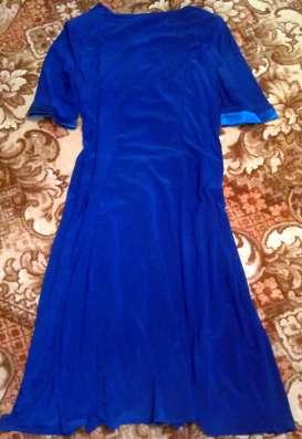 Платье в Екатеринбурге Фото 2