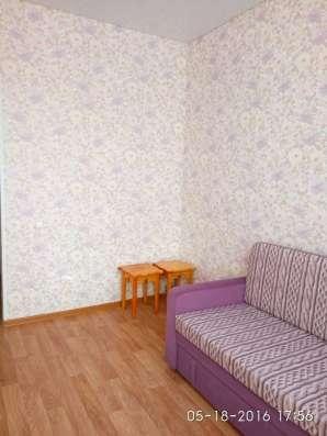 1 комнатная малогабаритная квартира