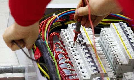 Электрик услуги не дорого! в г. Минск Фото 2