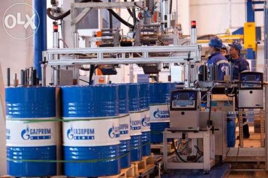 Индустриальные масла от ТНК (Роснефть) в г. Ташкент Фото 2