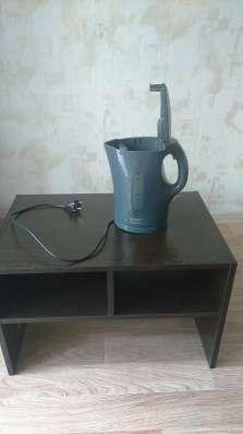Электрический чайник в Челябинске Фото 2