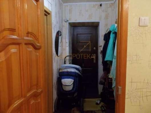 комнату, Новосибирск, Горбольницы тер, 1 Фото 6