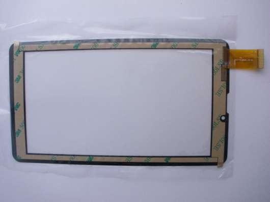 Тачскрин для планшета TEXET TM-9749 в г. Самара Фото 1