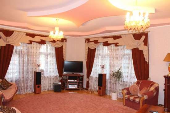 Дом с евроремонтом на Великом Лугу