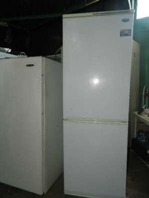 холодильник Gorenje 338654856 в Москве Фото 4