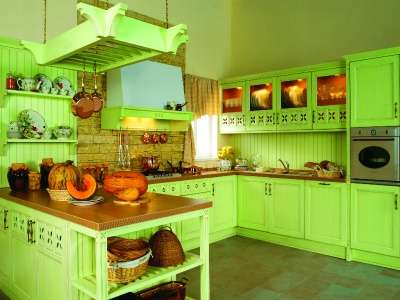 Кухни на заказ по оптовым ценам Спутник Стиль, Джаз в Химках Фото 1
