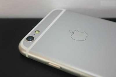 сотовый телефон Копия iPhone 6 в Белгороде Фото 1