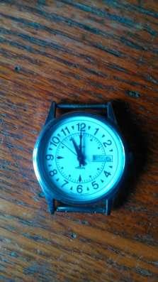 Новые часы в г. Минск Фото 1